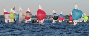 royal-hobart-regatta