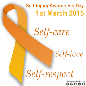 self-injury-awareness-day