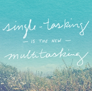 singletasking_quote