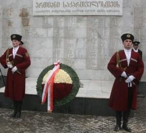 soviet_occupation_of-georgia