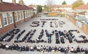 stop-bullying-spelled-out-in-people