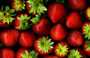 strawberry-festival-crawfordsville-in