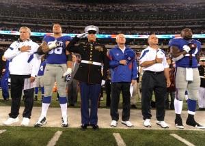 Superbowl-National-Anthem