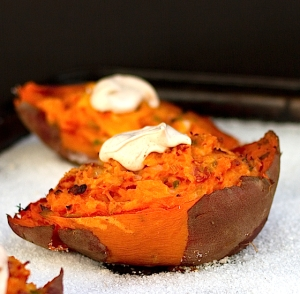 sweet potato2