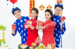 vietnam-new-year