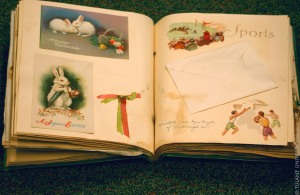 Vintage_Scrapbook