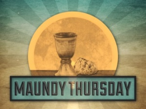 0e4867636_1454894381_maundy-thursday