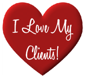 11796131-love-my-clients