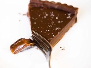 20120410-195206-chocolate-caramel-610x458-1