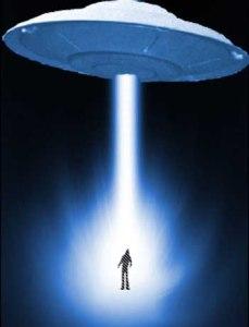 abductiontolight