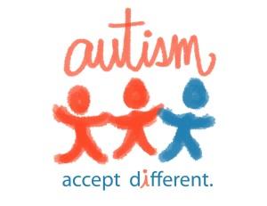 Autism_02