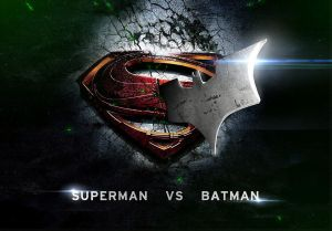 batman-v-superman-speculation-setting-up-the-justice-league-and-shaping-the-dccu-545732