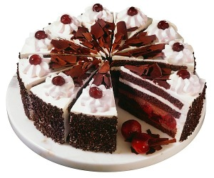Black-Forest-Cake-8106772-SWK-nbc