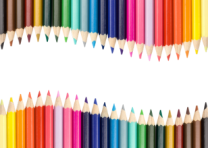 colored-pencils-psd-449660