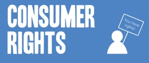 Consumer-Rights