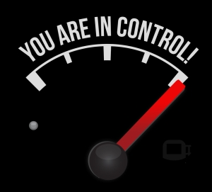 control-levels