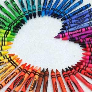 CRAYONS-crayola-8728468-550-550