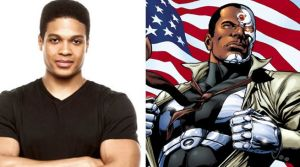 cyborg-ray-fisher-129710