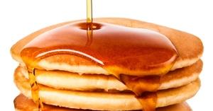 esq-pancakes-022811-xlg