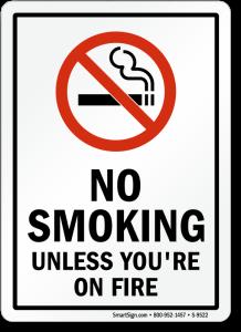 funny-no-smoking-sign-s-9522