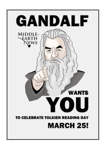 gandalf-wants-you_small