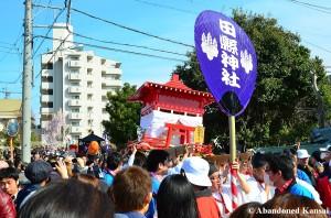 harvest-festival-honen-matsuri