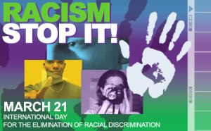 international-day-for-the-elimination-of-racial-discrimination (1)