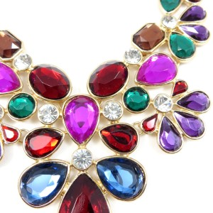 jewel-toned-gemstone-cluster-floral-statement-necklace-2-1000x1000