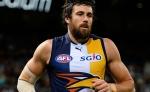 Josh-Kennedy-AFL-2015-628