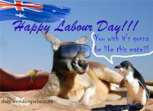 labour-day-australia1