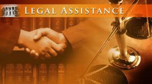 Legal-solution01