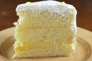 lemon chiffon cake2