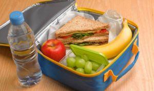 Lunchbox-588290