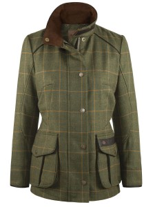marfield-tweed-sport-coat-for-women