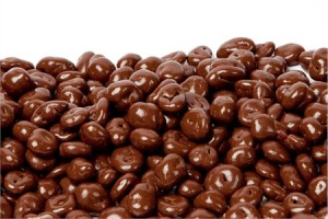 milk-chocolate-covered-raisins-25-pound-bulk
