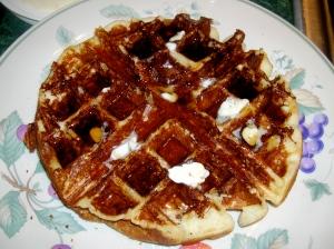 Oatmeal-Nut-Waffles-6