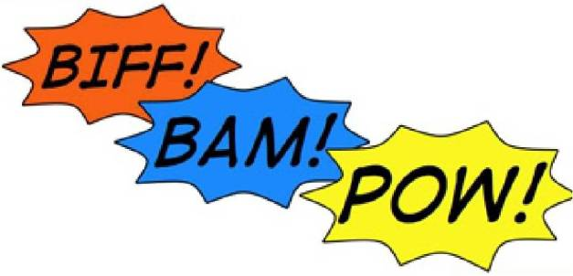 Optimized-BIFF-BAMM-POW