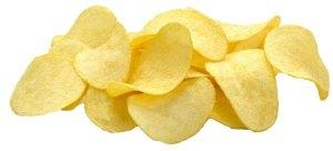 potatochip