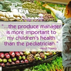 produce mgr