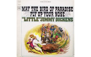 quirky-country-songs-little-jimmy-dickens-ftr
