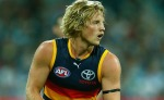 AFL 2014 Rd 01 - Geelong v Adelaide