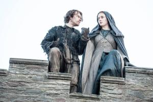sansa-theon-winterfell