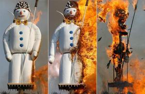 snowman-fire_1388192i