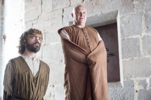 tyrion-and-varys