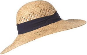 7_straw-band-floppy-hat