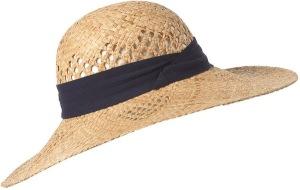 7_straw-band-floppy-hat
