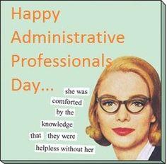 admin prof