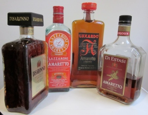 Amaretto_Bottles_4