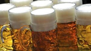 beer_mugs