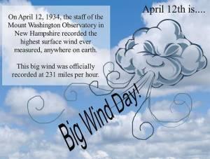 big-wind-day-april-12